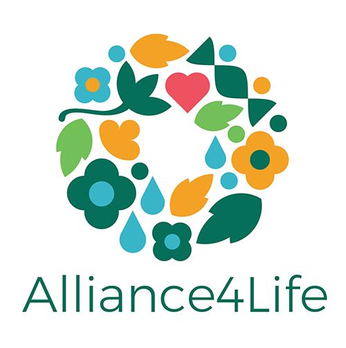 111 alliance4life logo small 0x0