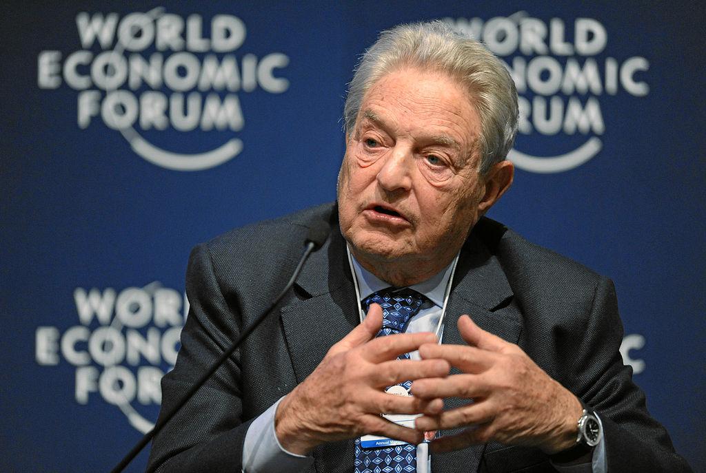 1024px George Soros World Economic Forum Annual Meeting 2011