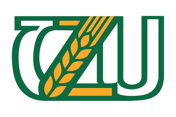 CZU logo