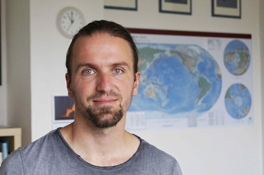 Christian Sippl
