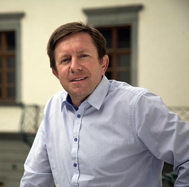 Miller jaroslav