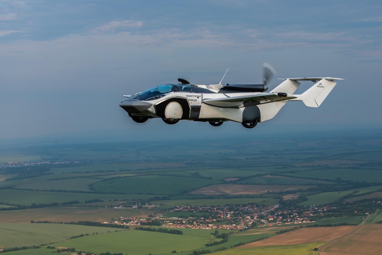 létajícíauto1