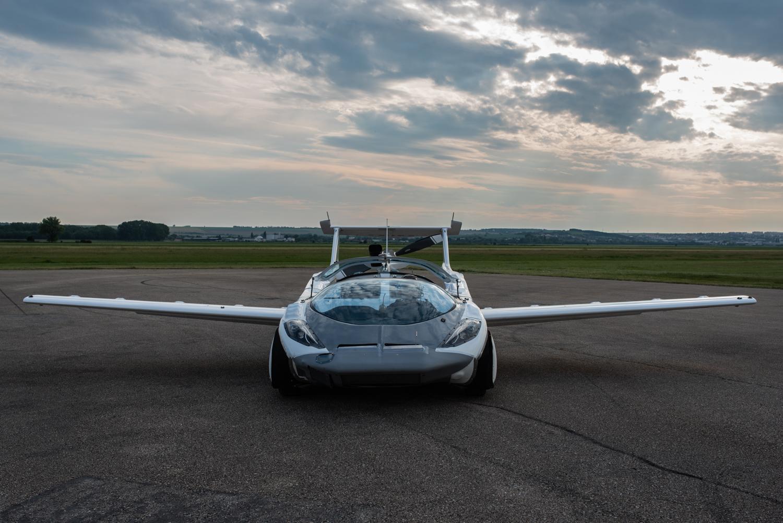 létajícíauto2