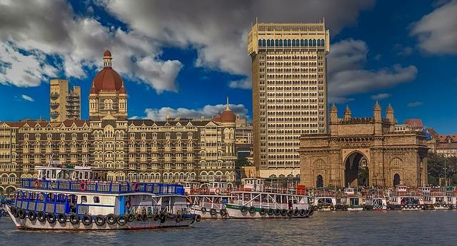 mumbai 1370023 640