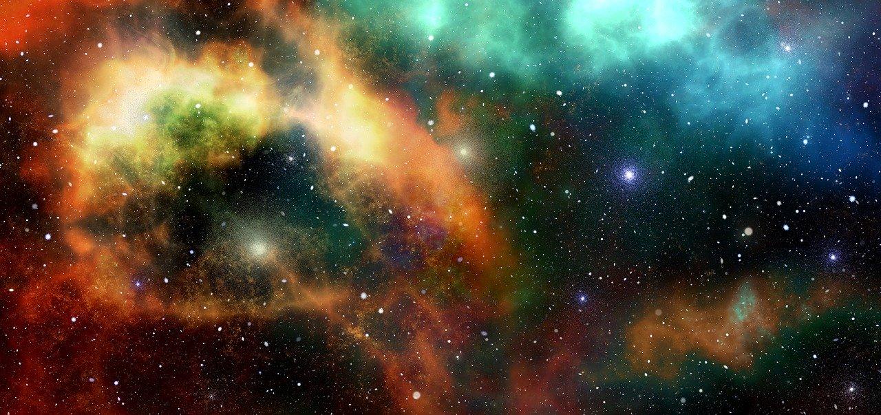 universe 2742113 1280