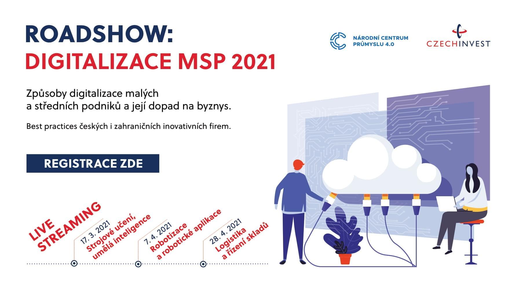 200618 cg czechinvest roadshow 2021 03 1