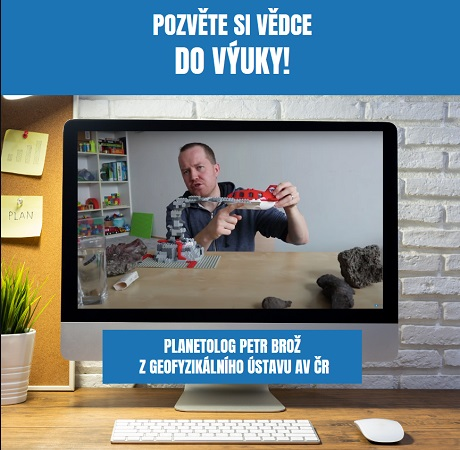 2021 03 26 Petr Broz