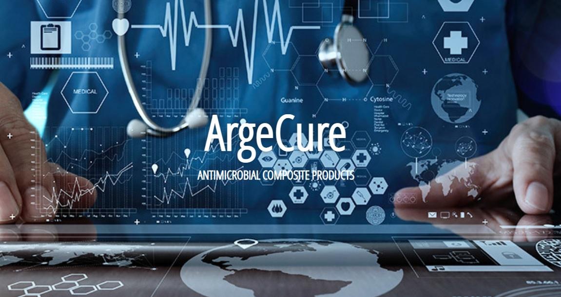 ArgeCure