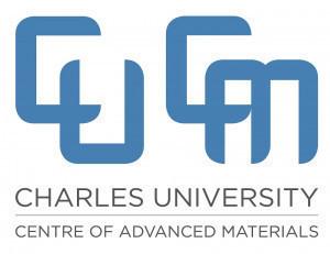CUCAM logo COLOR vertical