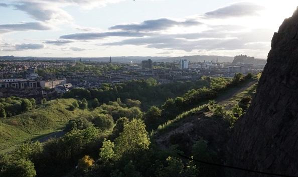 Edinburgh 1024x683