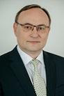 Eduard Palíšek CEO Siemens ČRv2