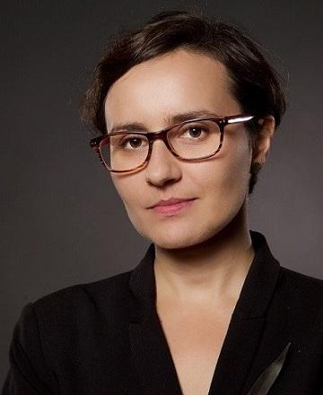 Ferencuhova