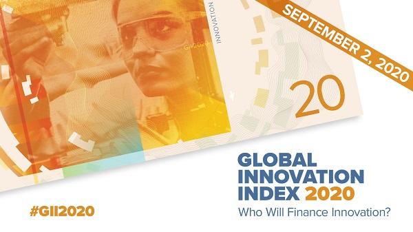 GII2020 banner 2