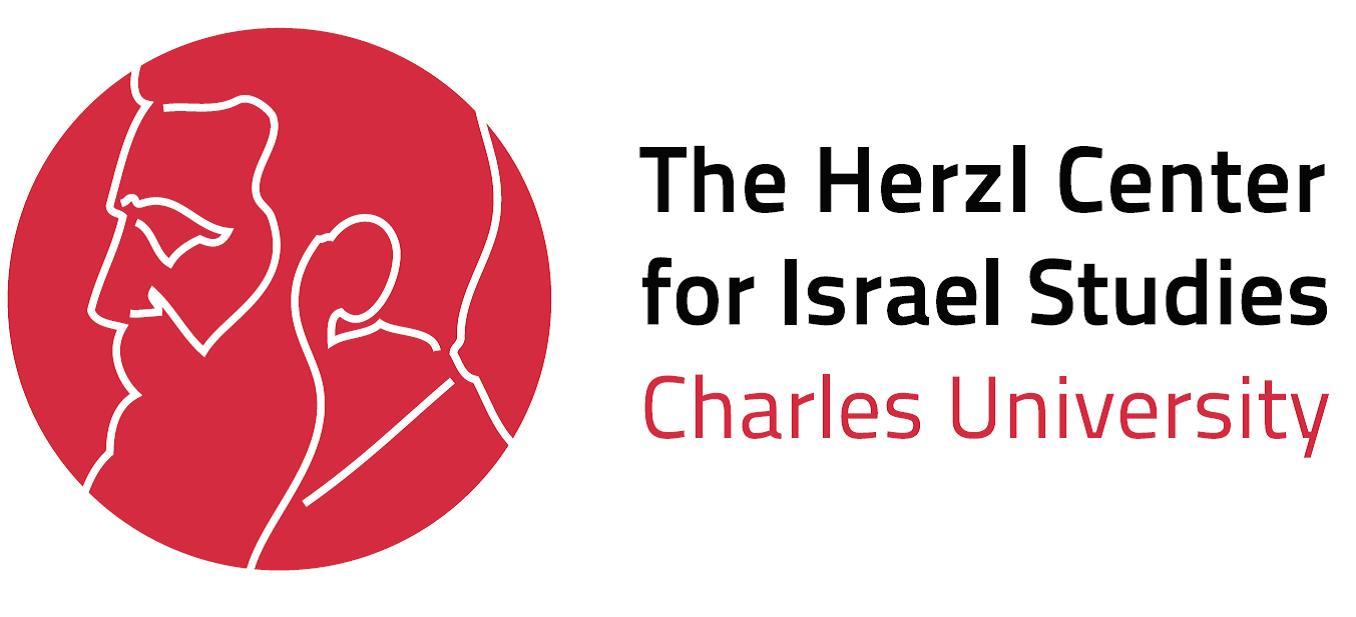 HCIS logo red JPG