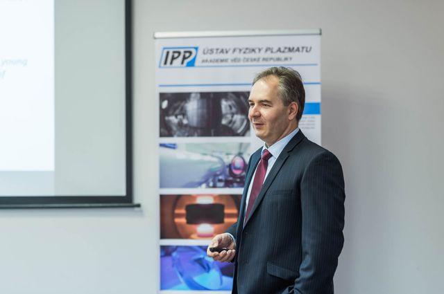 IPP 57