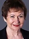 Ilona Müllerová 3