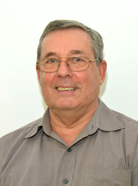Ivan Dvorak ILA 2015