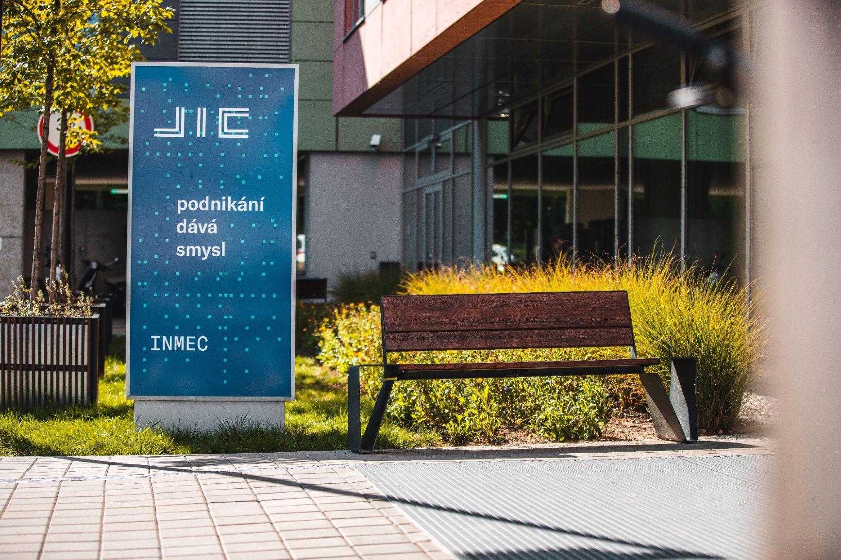 JIC INMEC 2