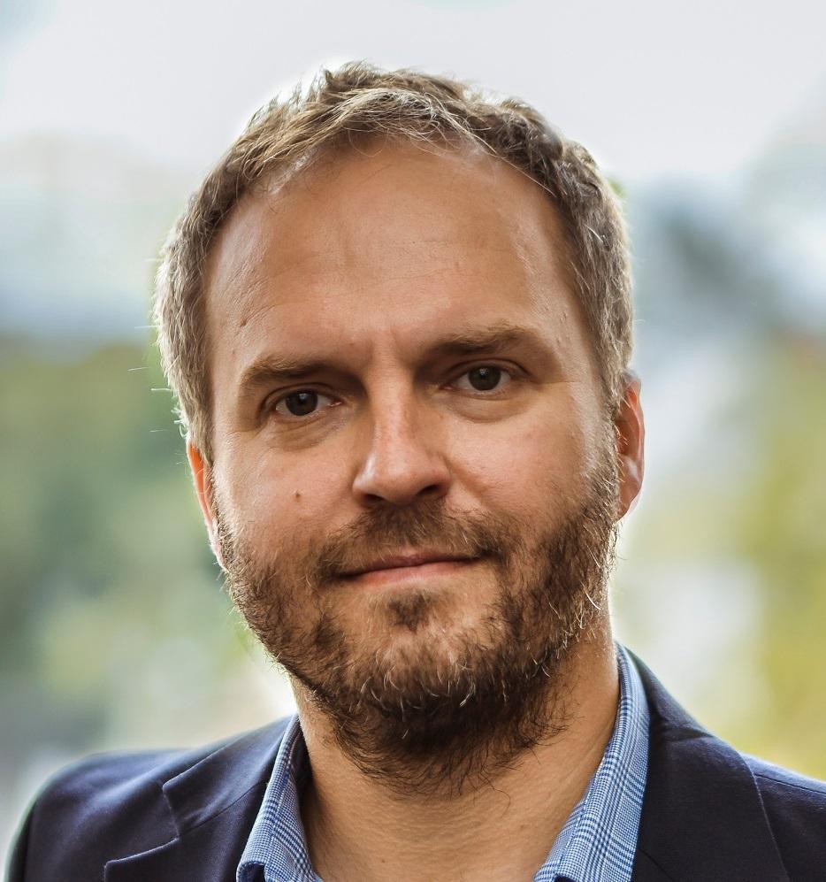 Jiří Lach