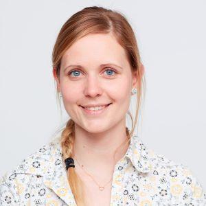 Klara Obrova