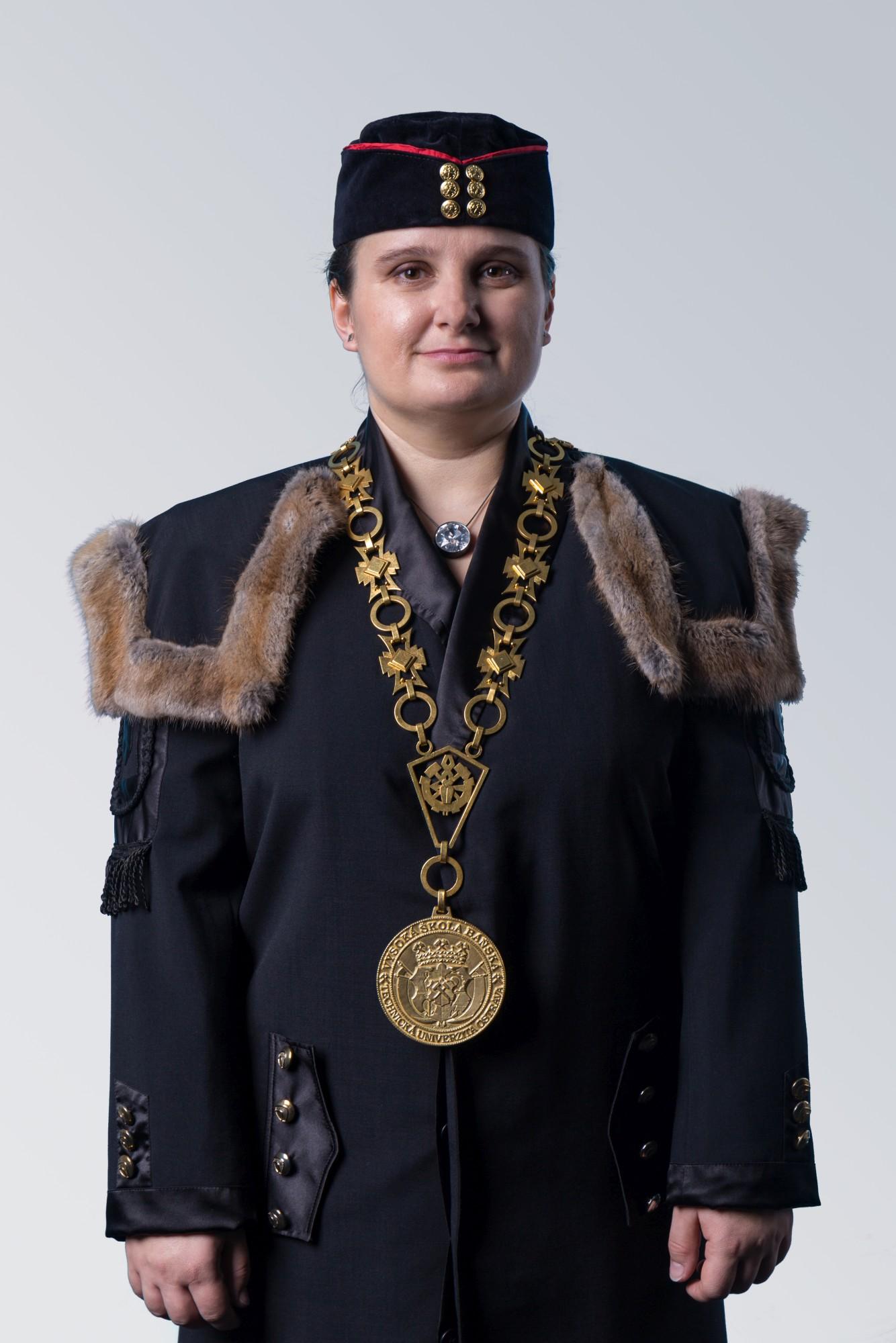 Kukutschova