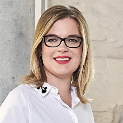 Linda Stucbartova 400x400 1