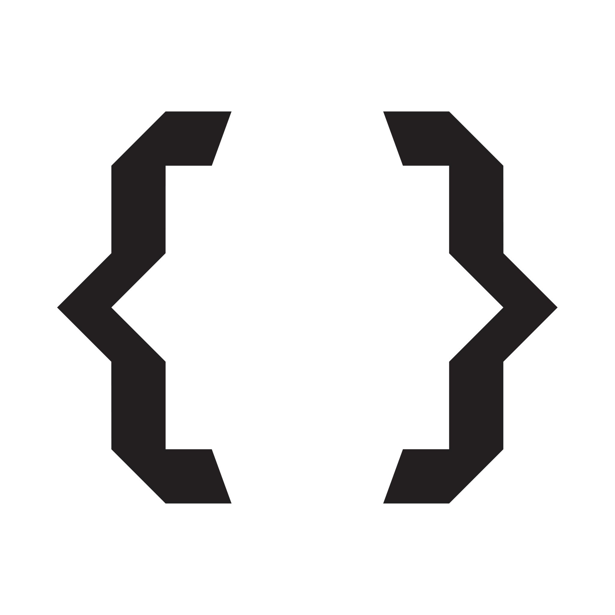 Logo UHK