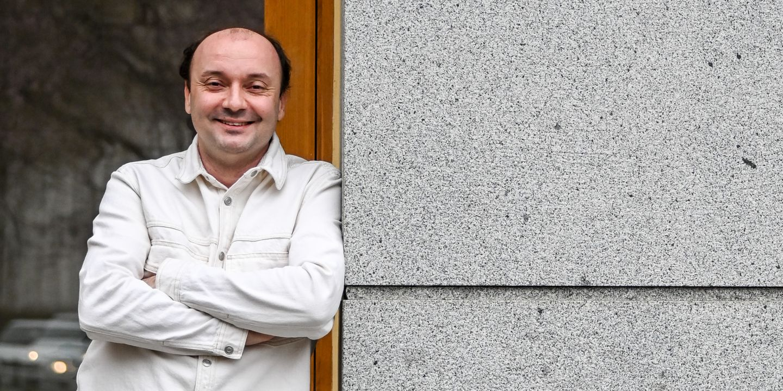 MU prorektor Radim Polcak 14 1440x720 3014316773