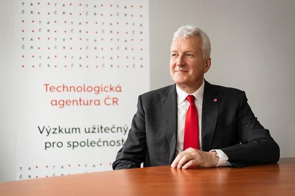 Petr Konvalinka