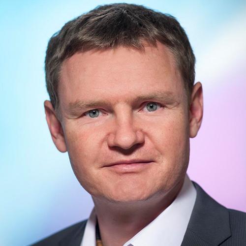 Petr Neugebauer II