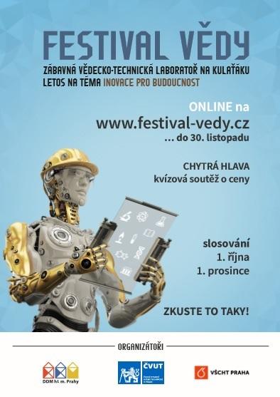 Plakát FV
