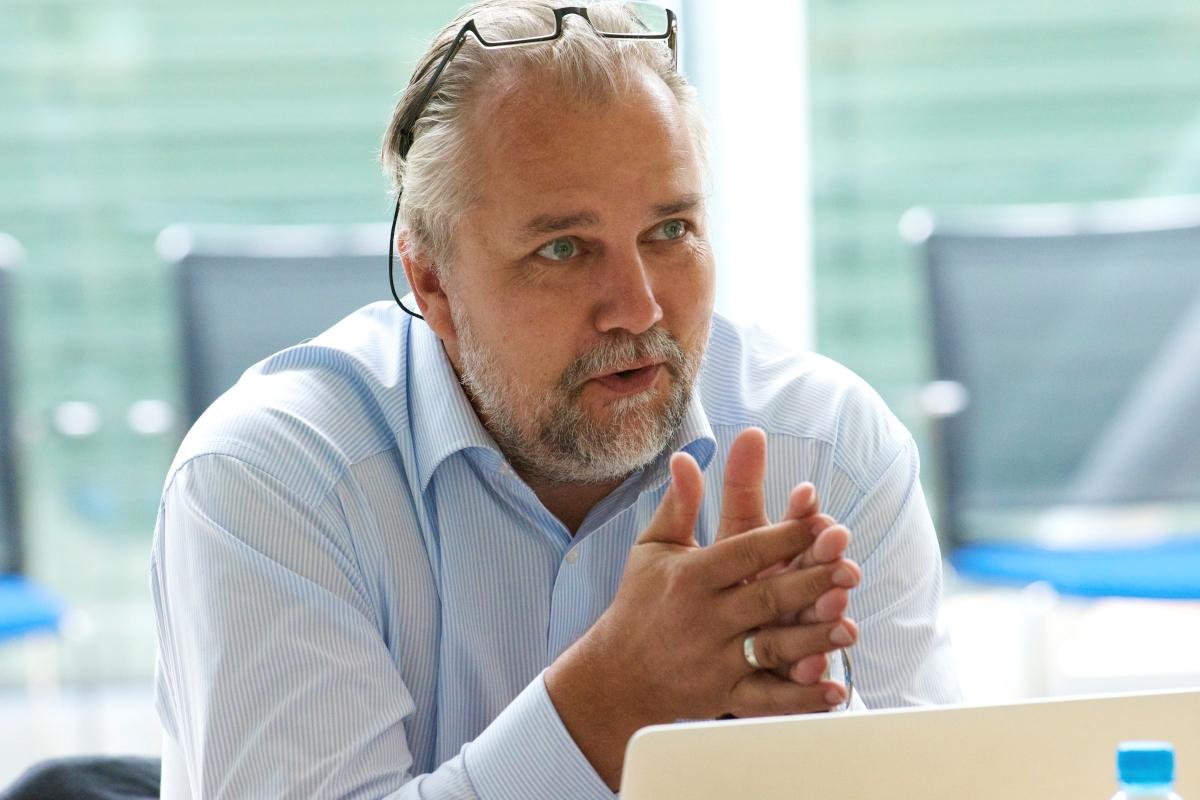 Tilman Becker 1