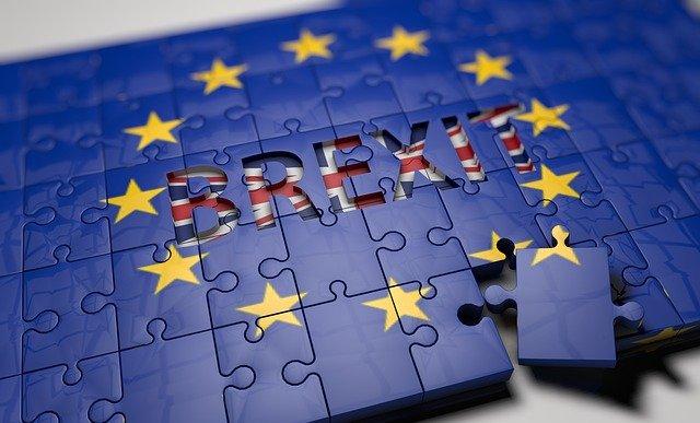 brexit 2070857 640
