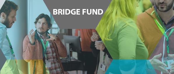 bridge fund