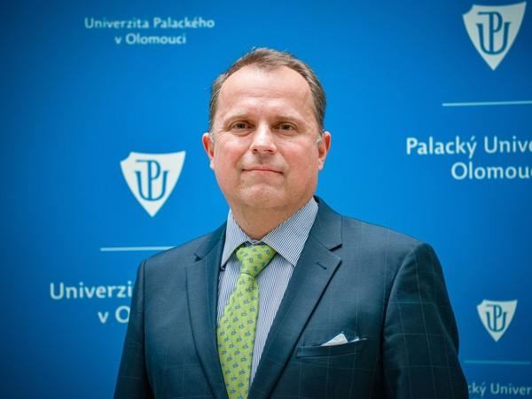 csm Prochazka kandidat rektor 201cbdd8a3