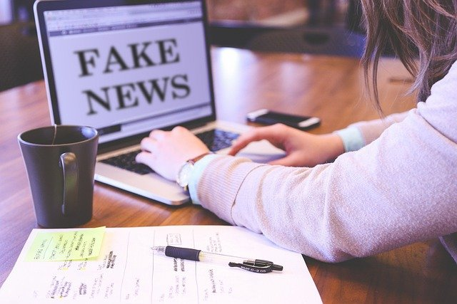 fake news 4881488 640