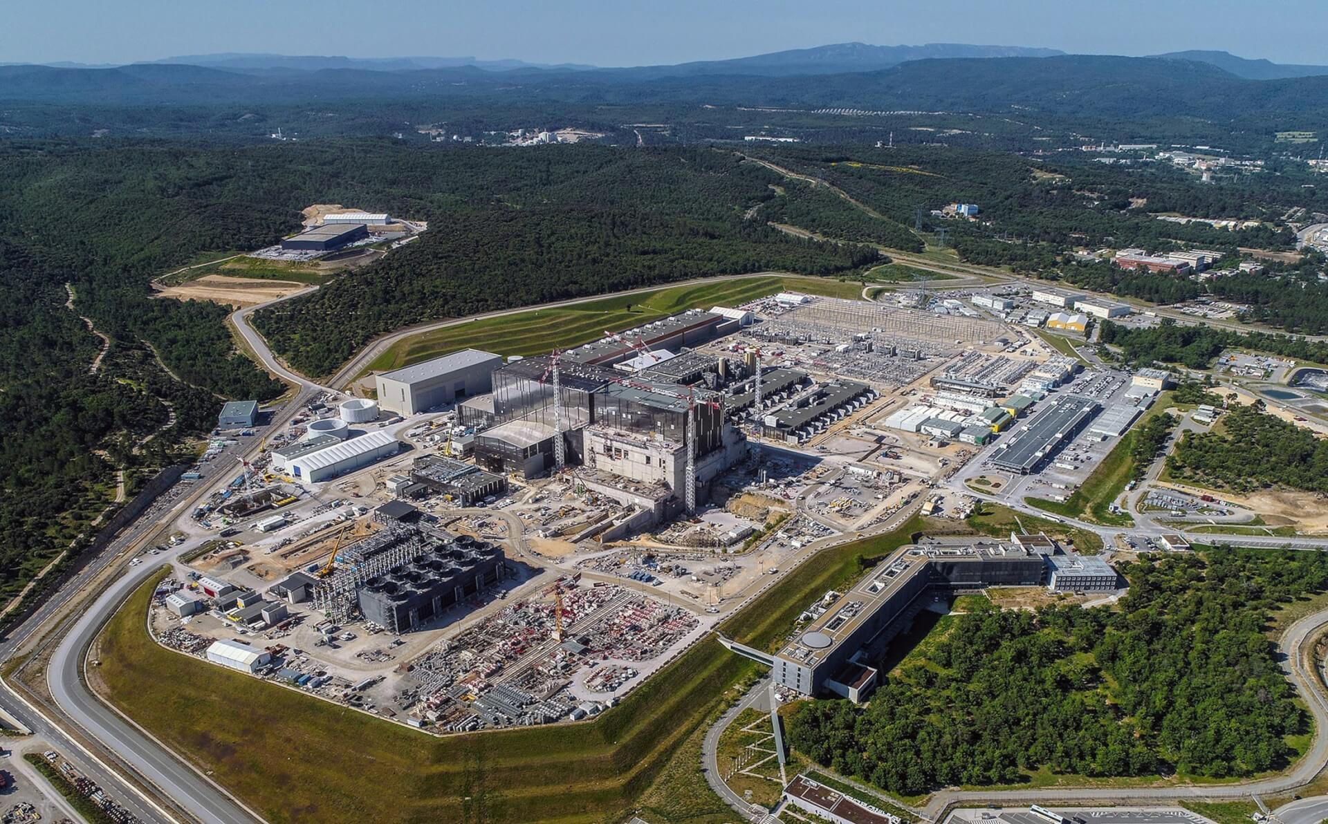 foto č. 3 ITER platform may 2020 riche ed small