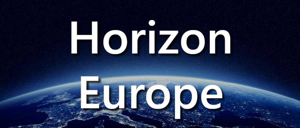 horizon europe 0
