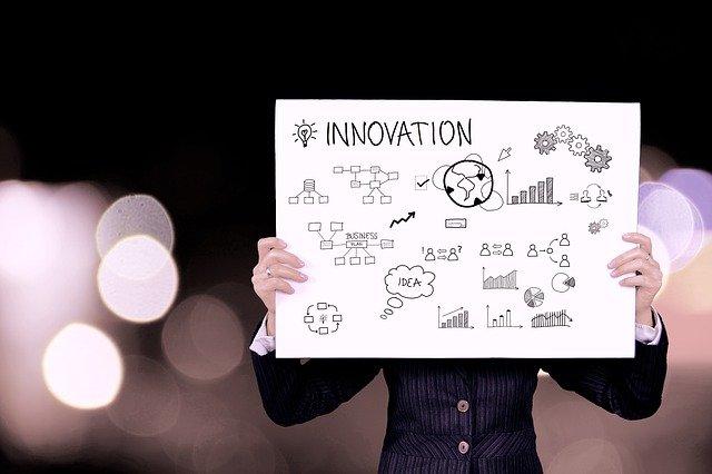 innovation 561388 640