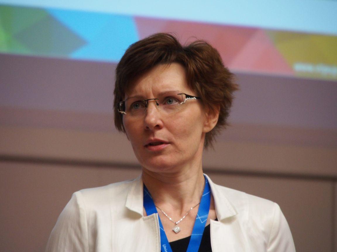 janouskovcova3