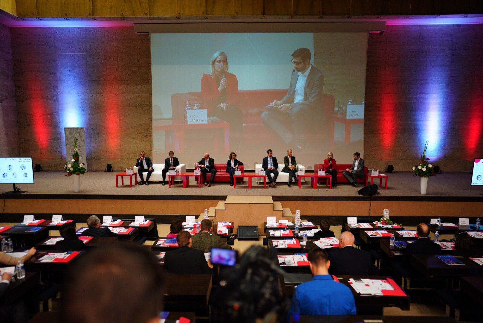 konference tacr 2019