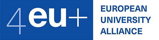 logo4EU 2xc