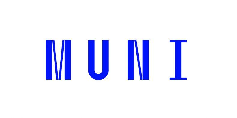 logo muni web 790x395 2008259181