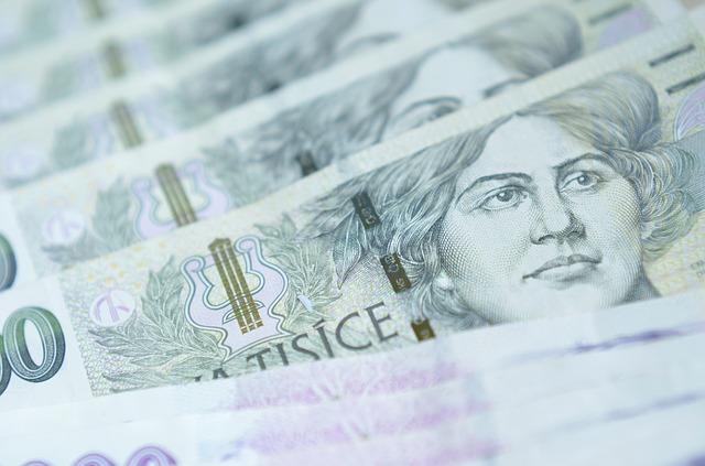 money 3818438 640
