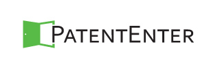 patententer