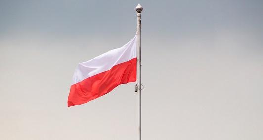 polish flag 3475781 1920