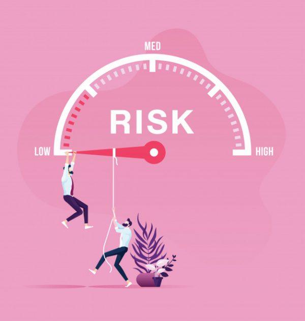 risk management concept 70921 413 e1612432578890