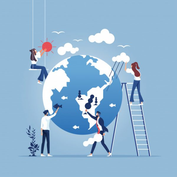 save planet environment protection ecology concept 70921 820 e1612432295964