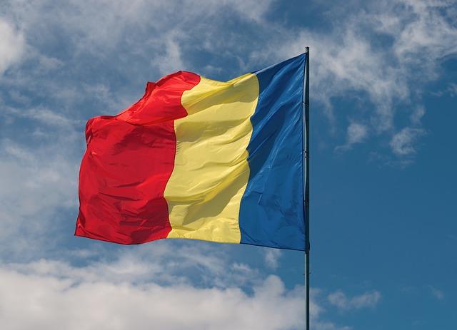 the flag 5283496 640