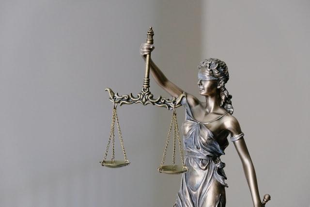 tingey injury law firm yCdPU73kGSc unsplash